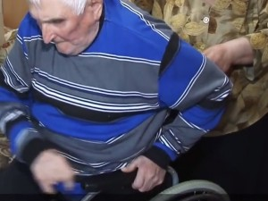 За 94-летнего ветерана Великой Отечественной в жилищном споре вступилась прокуратура