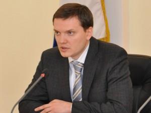 Он голосовал за повышение пенсионного возраста. Депутат Даниил Бессарабов