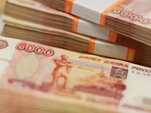 Олигархи не хотят делиться сверхдоходами с гражданами России