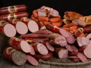 Цены на мясо выросли на 30 %. И вырастут еще больше