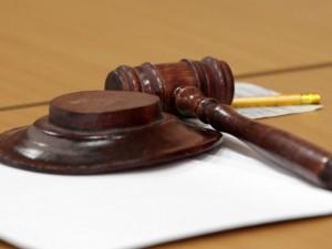 Cуд Челябинска вернул прокурору дело москвича, склонявшего подростков к суициду