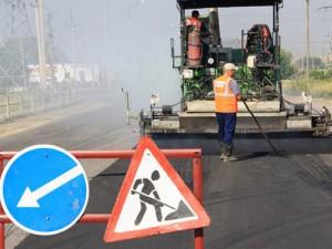 Арестованы счета компании «Южуралмост». Кто будет строить дороги в Челябинске?