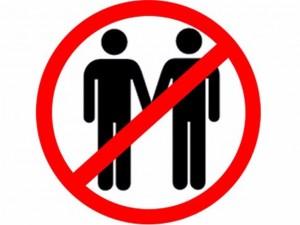 Гей-парад в Новоульяновске все-таки запретили