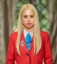 Девушку из Челябинска перевоспитают в реалити-шоу «Пацанки»