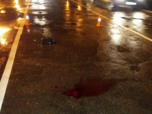 Срочно! 9 жертв ДТП под Ашой (обновлено)