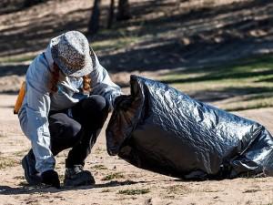 Челябинцев приглашают поучаствовать в необычной экологической акции
