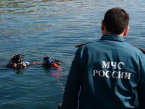 Мутная история: 15-летняя школьница поплыла с неизвестным и утонула