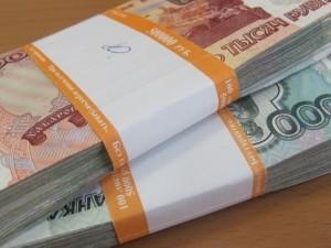 Мошенница обманула 5 банков и 100 человек. Ущерб от хищений превысил 100 миллионов рублей