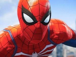 Человека-паука объявили в розыск. Он поджег туалет на свалке