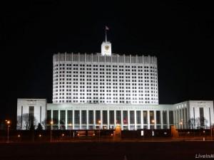 Список предприятий, у которых изымут сверхдоходы, расширят в правительстве России