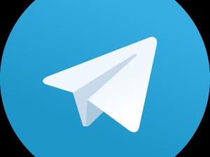 Роскомнадзор отступает под натиском Telegram?