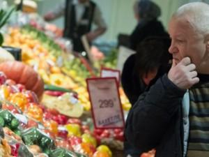 Нерадужные перспективы: стагфляция стучится в дверь?