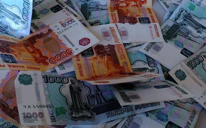 Школы Брянска сэкономили 19 миллионов рублей