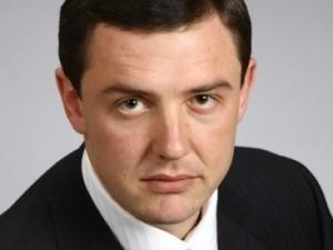 Депутат Челябинской городской думы Денис Девяткин сложил полномочия
