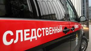 Маньяка ищут в Челябинске. Все началось с расчлененного трупа в мусорке