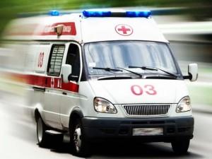 Впал в кому возле бани: в Копейске захлебнулся 15-летний подросток
