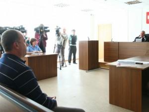 До 5 миллионов рублей снизили сумму штрафа экс-министру здравоохранения