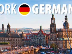Жизнь русского специалиста в Германии. Личный опыт. Часть 2