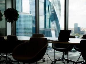 В России почти 400 тыс. компаний, где нет сотрудников
