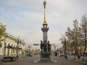 Координатор движения Навального в Челябинске предупредил власти о недопустимости нарушения закона