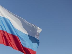 Чехия, Эстония и Латвия не смогут расплатиться, если Россия начнет требовать компенсаций
