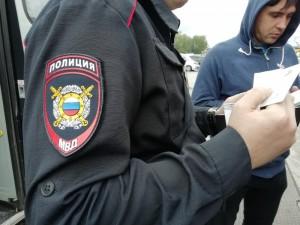 «Нелегальный мигрант» вылился в Челябинске в 59 уголовных дел