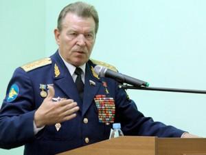 Он голосовал за повышение пенсионного возраста. Депутат Николай Антошкин