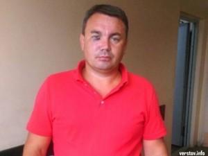 «Пытали, избивали и грозились изнасиловать черенком»: магнитогорец заявил о произволе в полиции