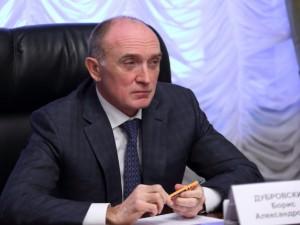 Против губернатора Челябинской области возбудили дело за картельный сговор