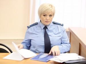 Предположение - царица доказательств обвинения в деле Сандакова?