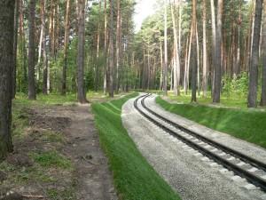 Жители поселка Мелькомбинат оспорят планы администрации Челябинска