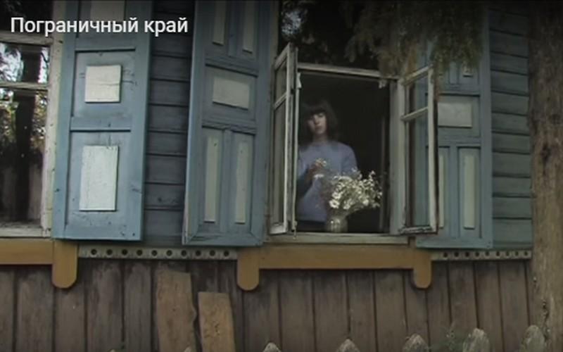 Северная столица ждет фильм оБрянске