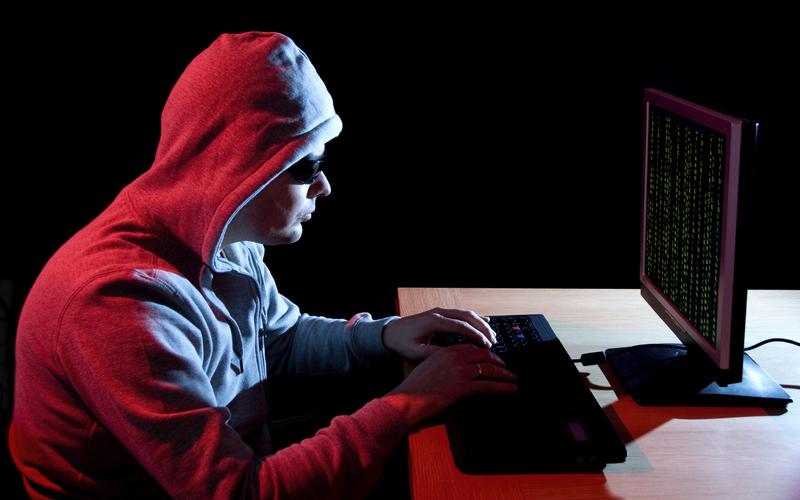 Брянский хакер получил условный срок