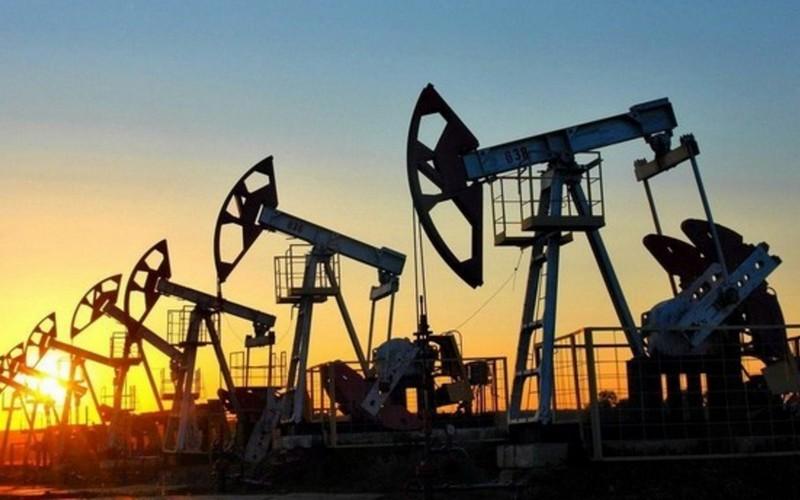 Прибыль нефтяников вырастет на 40%