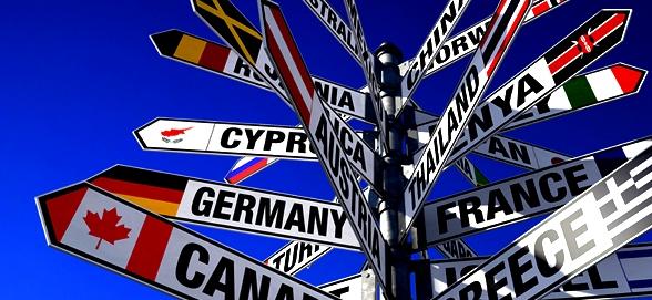 Заказать перевод стандартных типовых документов
