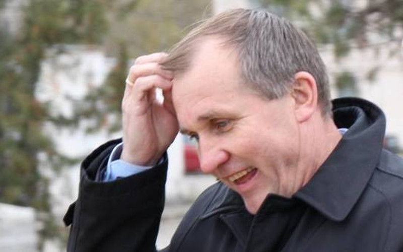 Мэр Брянска посоветовал руководителю «Брянских бань» включить мозги