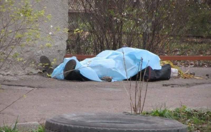 На трассе под Новозыбковом нашли тело 23-летнего эпилептика