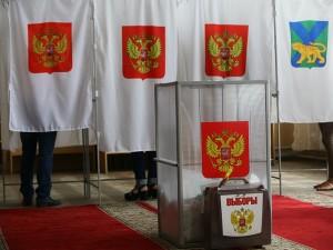 Приморский прецедент. Путин уступил давлению народа