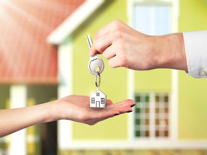 Как арендовать квартиру без риска для жизни