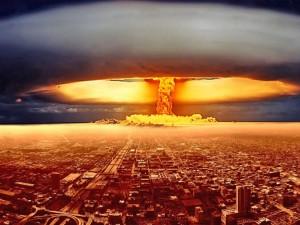 США открыто признались о планах по уничтожению России и Китая