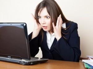 Новая версия Google Chrome напугала и возмутила пользователей
