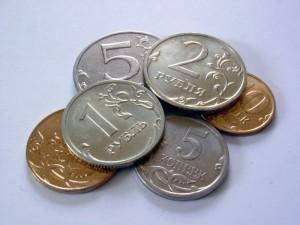 За 600 рублей в год придется работать на пять лет дольше