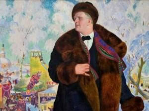 Шаляпина увидят Челябинск, Магнитогорск и Сатка