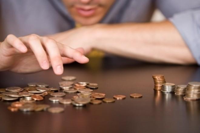 Новые проблемы с зарплатой в Брянске