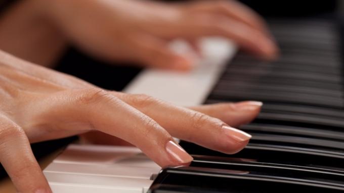 Пианистка из Брянска выиграла международный конкурс