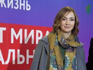 Водитель BlaBlaCar утверждает, что не вез пропавшую на Урале журналистку