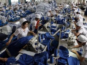 133 миллиона рабочих мест создадут до 2022 года