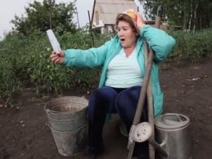 Дачников начнут штрафовать за сорняки, дрова и туалет