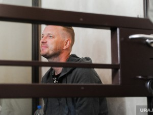 В Челябинске бывшего замминистра суд перевел под домашний арест