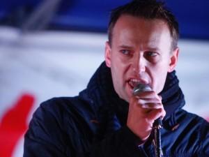 В ряде городов идут задержания и аресты соратников Навального